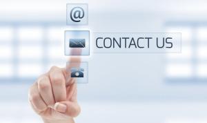 klik infotech contact us