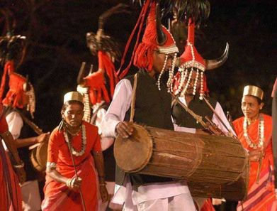 different-_tribesIndia6