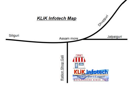 klik map-crop