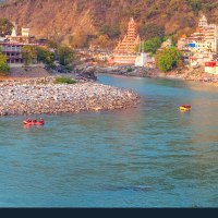 Scientific reasons, Why Ganga water is Holy...