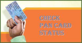 pan-card_status12-1.jpg