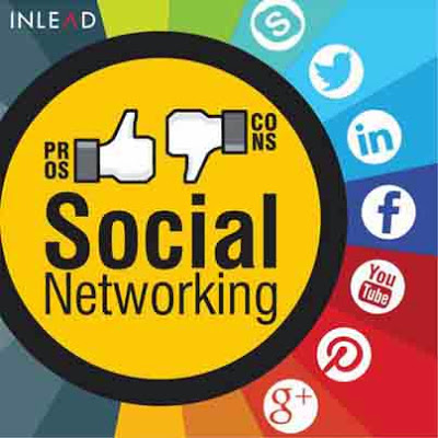 social networking a boon Social networking: a boon or a bane for the society the internet is everywhere you turn wherever you go you are sure to find someone using the internet to do something at work, school or home, you cannot escape the internet, and for good reason the internet allows you to connect with people in a way, unlike anything you could ever imagine.