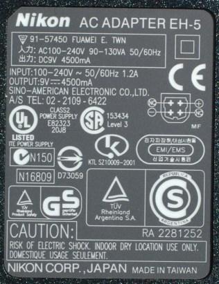 eh-5_label