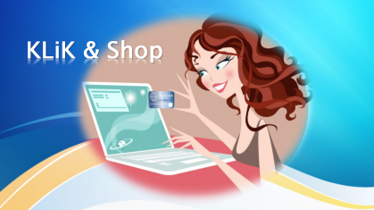 klik-shop-hyperlink