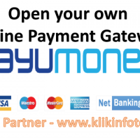 Open your own Online Payment Gateway, FREE !! FREE !! FREE !!