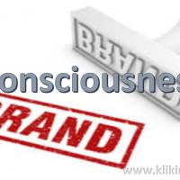 Brand Consciousness