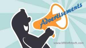 kliknshop - advertise online and get recognised world wide