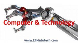 klik infotech computer & technology blogs