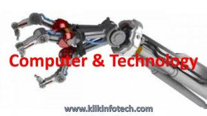 klik infotech computer & technology blogs