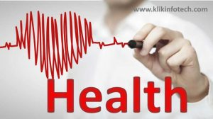klik infotech health blogs
