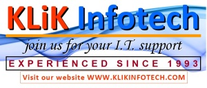 klik infotech wps logo ORANGE WEBSITE-crop jpg