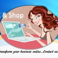 KLiK & Shop