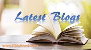 klik infotech blogs - express your talent across the world