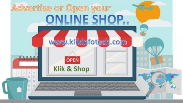 open online shop design jpg