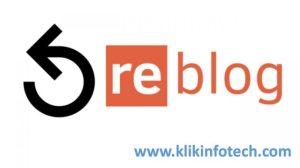 klik infotech reblogs