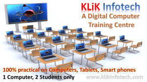 digital computer training