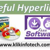 Download OUR FREE SOFTWARES
