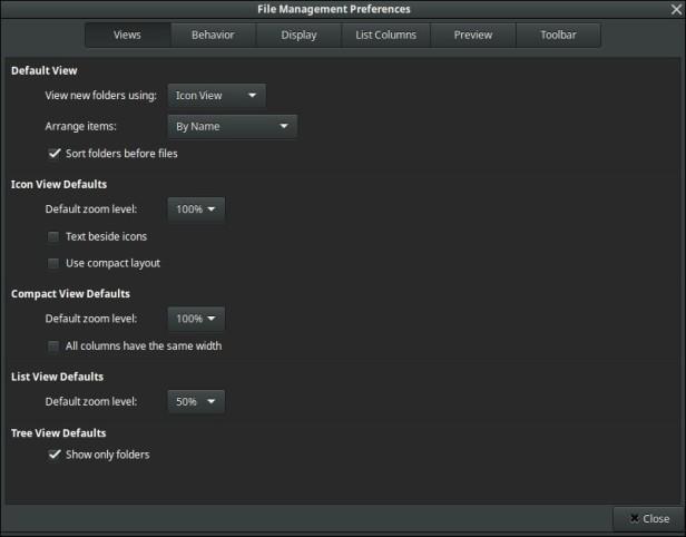 File Management Preferences_004